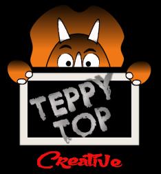 TeppyTopLogo00001